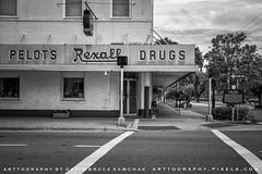 Recall Drugs