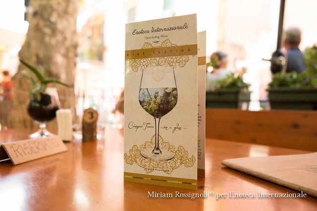 Photo:Miriam-Rossignoli-Graphic-per-Enoteca-Internazionale-11 By Miriam Rossignoli