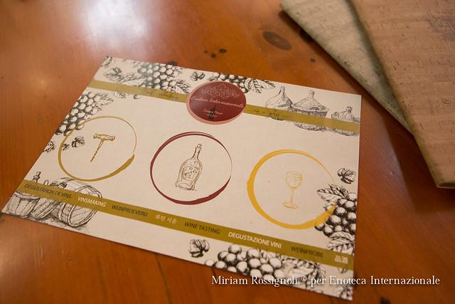 Photo:Miriam-Rossignoli-Graphic-per-Enoteca-Internazionale-4 By Miriam Rossignoli