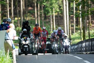 Tour de Suisse Stage 3