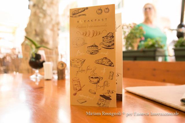Photo:Miriam-Rossignoli-Graphic-per-Enoteca-Internazionale-13 By Miriam Rossignoli