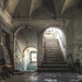 |URBEX| Palazzo Pincio