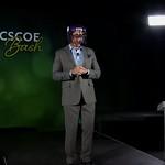 CSCOE BASH 2021-Minneapolis, Minnesota