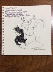 1_Anderson Glenn Week1 sketchbook