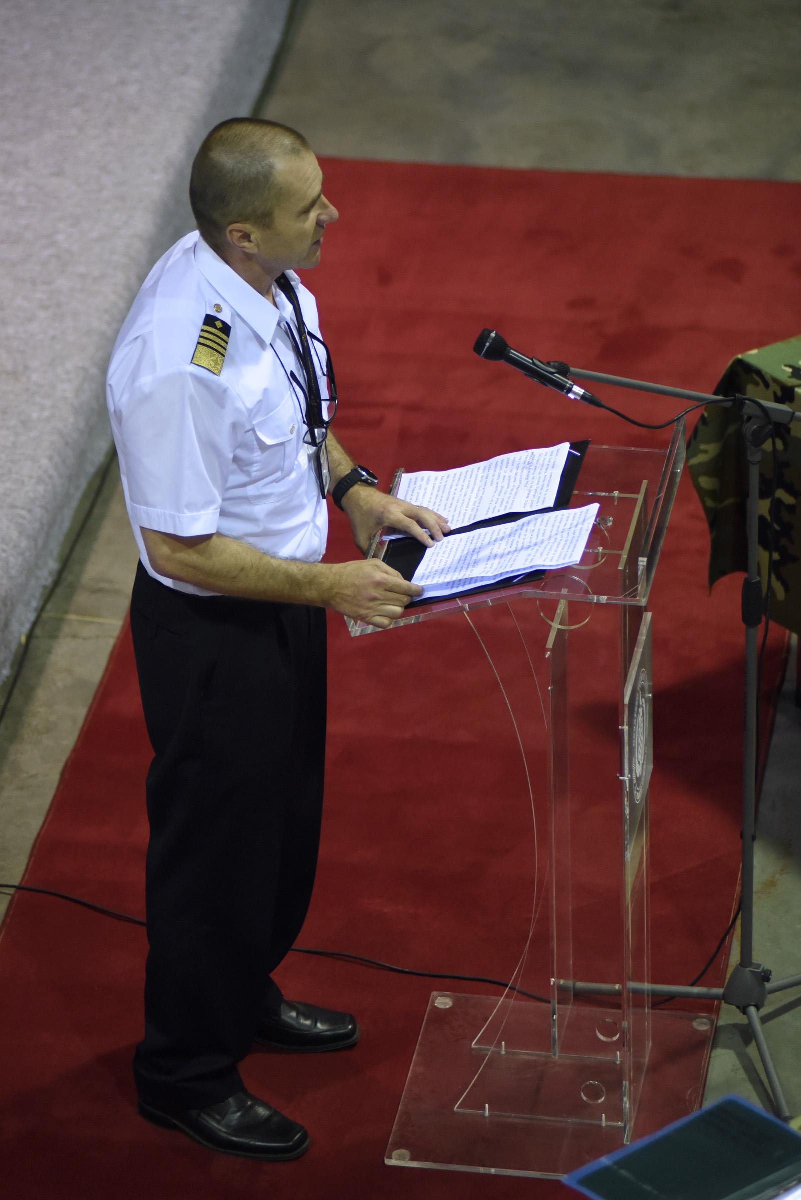 Na HVU okrugli stol o stvaranju Hrvatske vojske