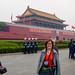 Beijing01