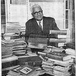 Dr Aziz Sourial Atia (5)