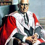 Dr Aziz Sourial Atia (1)
