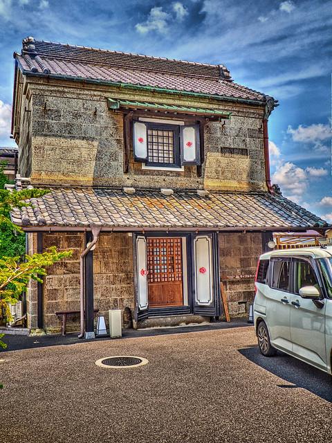Photo:ビストロ 蔵 By jun560
