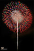 Photo:全国花火競技大会 (秋田県大仙市)/Japan Firework Competition Festival By Michiyo Photo