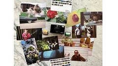 Advanced Photo System 25 years Anniversary