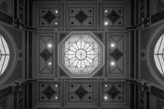 Patent Building Ceiling