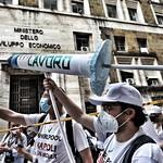18 giugno 20121 - whirlpool - foto M.Merlini (17)