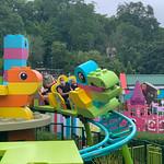 Primary photo for Day 2 - Legoland Windsor Resort