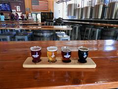 The Farm Brewery at Broad Run