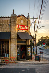 Barbaro-2.jpg