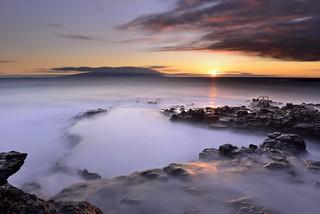 _DSC5868_4314 Playa Paraiso - Tenerife