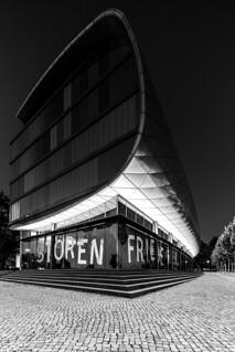 [explored] Deutsche Nationalbibliothek