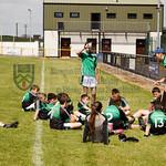 Blackhill v Ballybay - Under 13 League Division 4 - 2021