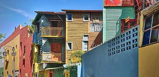 Arg.-Chile-152057