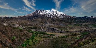 Mighty Mt st helens !![explored-June-20-2021]