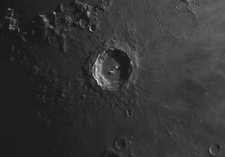 Moon 2021/06/19 18:15 UT Copernicus
