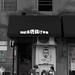 ���� 台北 大同 ・��赤峰街 / Chifeng St ∣ Taipei  Datong Dist