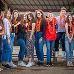 Zilele Topoloveni - Day 1 - Oameni