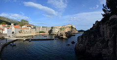 Dubrovnik [04/2018]