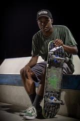 IMG_2323_Chris_Skateboard_Night_Raleigh_Springs_Skate_Park
