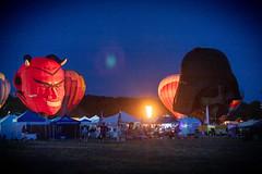 IMG_2390_Red_Devil_Darth_Vader_Balloons