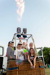 IMG_2476_Joyous_Family_Basket_Pulling_Gas_Flame