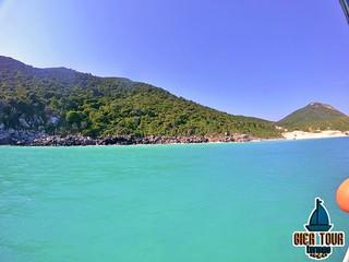 Arraial do Cabo - Bier Tour - 20/06/2021