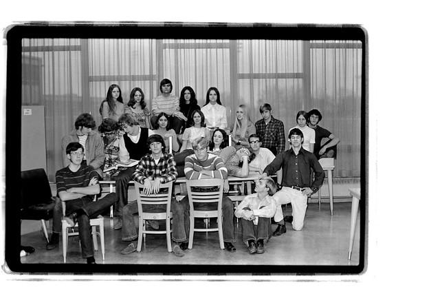 Photo:retroscan_0109_03_03_1971####_qc_uths By retroscans