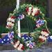Military Honors for Forgotten Veterans Ceremony