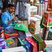 Bag Maker | Delhi
