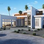 Enciso House-WRM