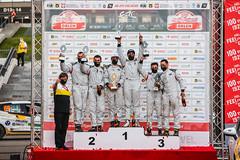 2021 ERC Poland Clio Trophy
