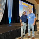 Southeastern Vending Association Annual Conference-Gulf Shores, Alabama