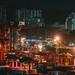 葵涌貨櫃碼頭 (Kwai Chung Container Terminal)