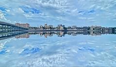 City of Bradenton, Manatee County, Florida, USA