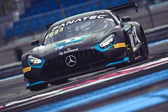 2021 GT World CE Paul Ricard