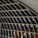 Suvarnabhumi Airport – D7
