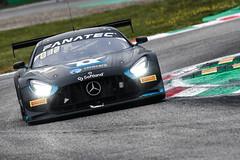 2021 GT World CE Monza