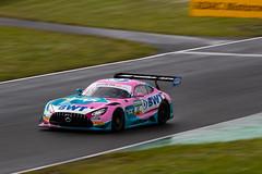 2021 ADAC GT Masters Oschersleben