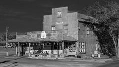 Midland (Fauquier County - VA - US)