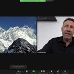 Adrian Hayes Virtual Keynote