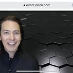 Mike Walsh Virtual Keynote