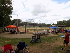 Nokesville Park, VA
