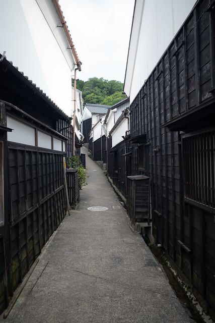 Photo:20210515 Asuke 5 By BONGURI
